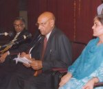 Image Gallery » Distinguished Guests