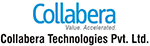 AIMETC Placement Record Collabra Technologies Logo
