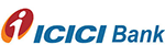 AIMETC Placement Record Icici Logo